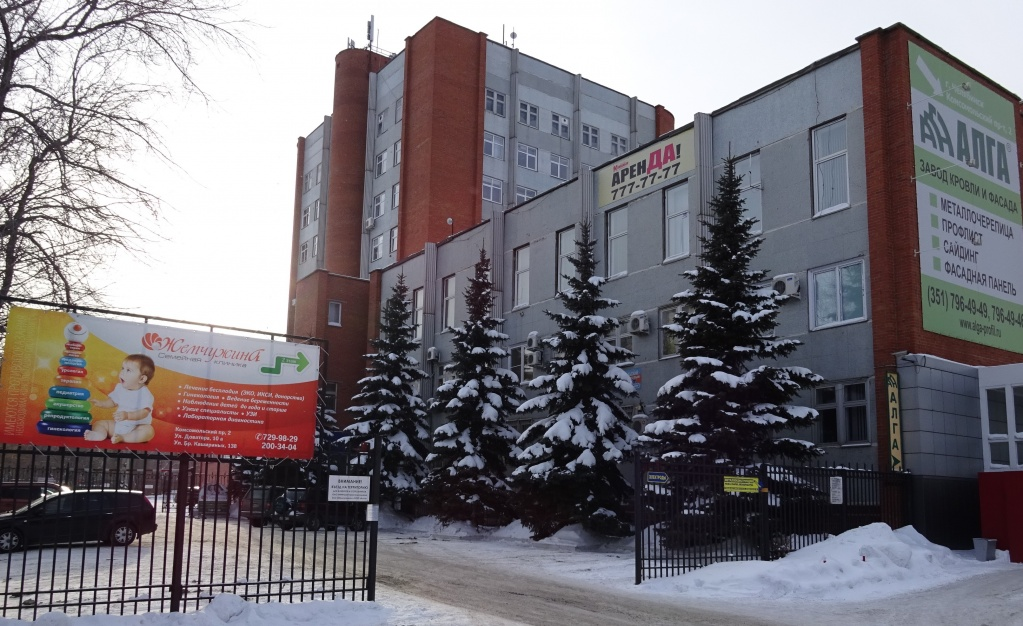 Комсомольский пр, 2.jpg